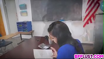 and sex lesson mom after part8 school asian son Makode bhagane ka upay