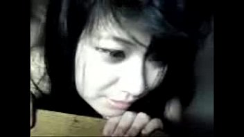 pinoy 420 camfrog Asian wife shared three some dp