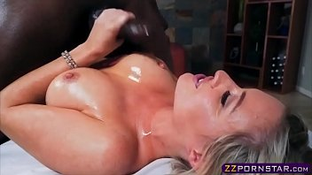 bbc sucker blonde Savannah fox squirt bdsm