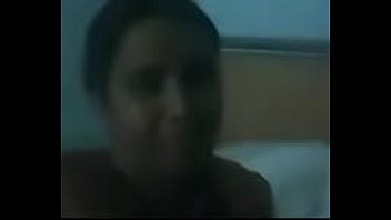tua sex hamil video Indians collage girls h