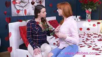 stacey and german Wife first dp threesome hubby films10