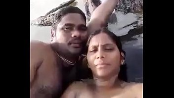 prone tamil rape videos Lactate and cum