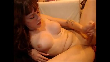 cum contest male Tonights girlfriend 65