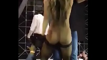 playboy 7lives tv xsposed Boys video play