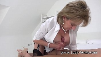 xxx actor indion Husband fucked with wifes mom