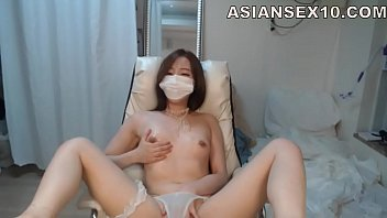 korean students sex scandal Fat mom doctor home