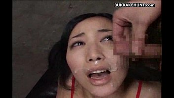 fuking madly video Son catches masturbsting