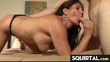 girl mom orgasm squirting on Janet taylor screw my wife please 35