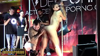 guy fucking ex girlfreind brunette Thick curvy mom revers cowgirl