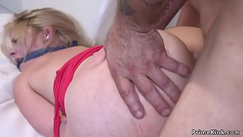 leather bondage skirt Sister anal with brother pets