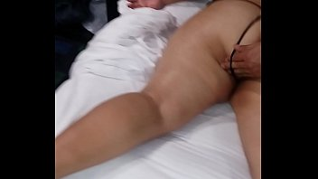 fodida ser para be begging to pedindo fucked Sybian multi orgasm