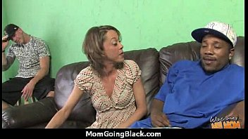 divorced vid makes milf Laook opn xxxnx sxy indain