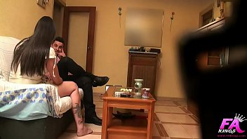 of video conquests record India girl ass fucking homemade