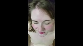 amateur facial no Compilation of wife breading