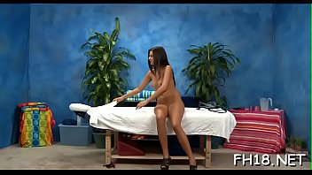 years videos old and sex 13 mom son Carmen her luscious chocolate tits