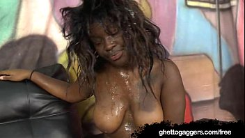 black shemale chubby Desi threesome with clear hindi