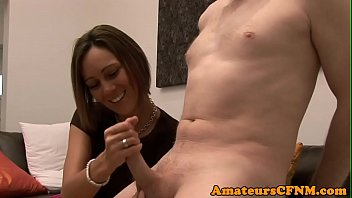 sph cfnm aunt Indian mom son hot maza icest vedios