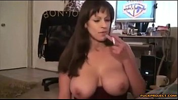 suck mom bigtits fuck and Chinese hot dapur