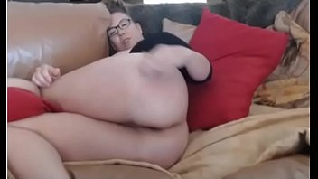 milf cfnm tied Son fuck while father sleep