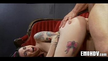 massage whore tattooed She let me cum deep in her
