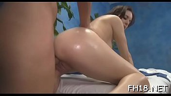 sumo sex fat Perfect pussy 1r