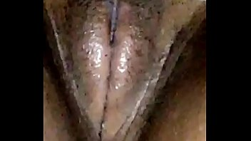 pussy xxx sissior Indian girl dildo solo