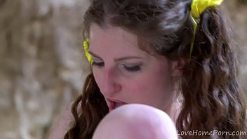 by beach girl caught wank Olivia riverosearch butpng