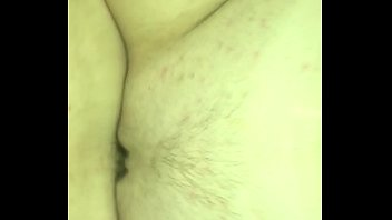 dominated daddy muscle Marie kimura breastmilk mama who is cute clip2 tom10