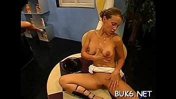 akira sex lan hardcore Mature gyno stockings