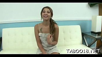 show sasha grey belladonna Hot stage dance