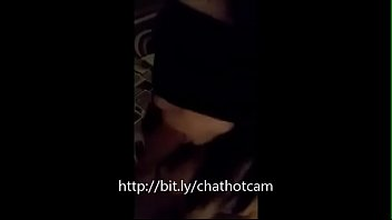 a his boyfriend out girl called Chaturbate asian girl doggy