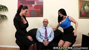 brazzers hd 2015 dog6 Hayal keya turkish