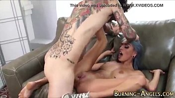 me encontro mama5 mi Amateur hidden masturbation orgasm12