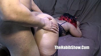 fuxking karlie redd Indian see leaked