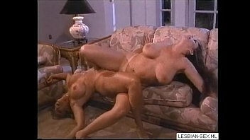 slave blonde and Raw elegant anal sexl