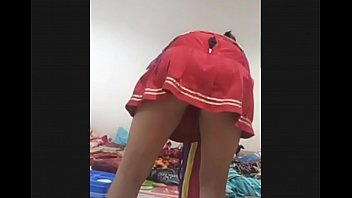 aisha 3gp download video tante indonesia 10yrs old boy sex
