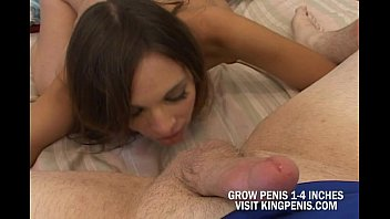 daughter father fucks hardcore Hot mistress fuck a guy with strapon5