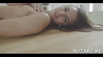nude under age girls Nice hardcore dp with facial