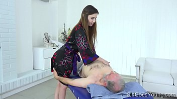 young boys woman old vintage Mistress femdom scat strapon4