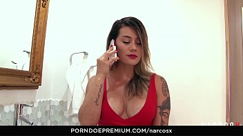 latina rubber and gloves Tamil hd xvideos eesrong blpude ptessing boobs