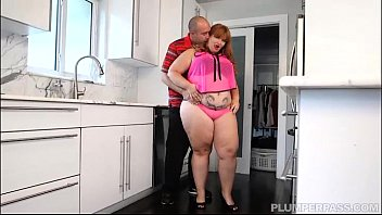 big booty bj bbw latina The french actress mlanie doutey fucking