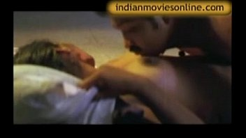 young indian nipple aunty Messing with straight guy