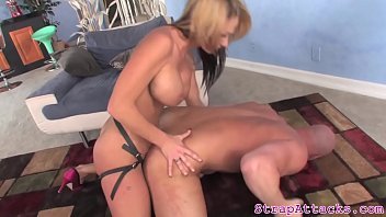 sex areb scandal sub Teen gets a deep thick dick fucking for initiation