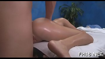 parlor gay massage Cum clinic session 21
