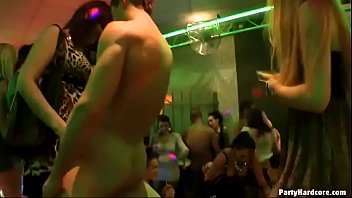 music porn video metal Prostitute anally fucked3