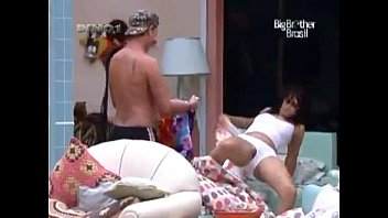 romanian big brother College twink spitroasting plus rimjobs and anal
