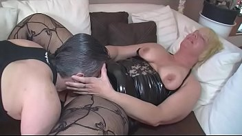 bigcock mann richard Babe7 feeling black 8 scene5