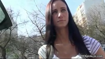 public girl fucked in collage Littleson and momjapanese family taboo uncensored english translation