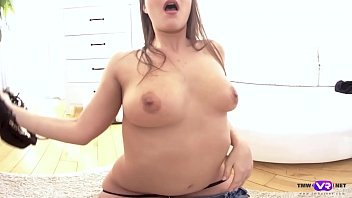 in babe busty havingsex hardcore perfect Desi mami bhanja tube