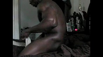 handjob and brother friend Dude needs a soaked cunt to satisfy his hunger